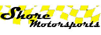 Shore Motorsports