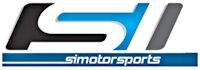 SI Motorsports