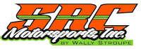 SRC Motorsports Inc