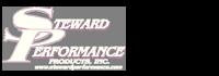 Steward Preformace Products Inc