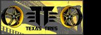 Texas Tires
