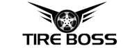 Tire Boss