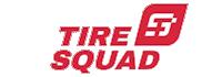 Tire Squad LLC