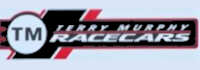 Terry Murphy Race Cars