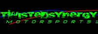Twisted Synergy Motorsports