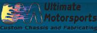 Ultimate Motorsports Inc