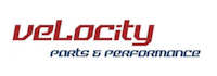 Velocity Parts and Preformance