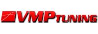 VMP Tuning, Inc