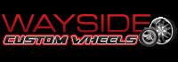 Wayside Custom Wheels