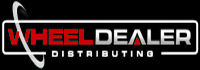 Wheel Dealer Distributors